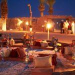 Overnight Desert Safari Dubai – Deals & Booking