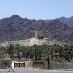 Hatta Mountain Safari Dubai Tour deals