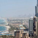 Top 10 Tourist Attractions in Dubai