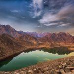 Things to do in Hatta Mountain – Top Places to Visit